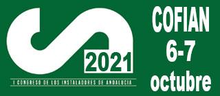 COFIAN 31-03-2021