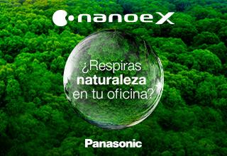 PANASONIC WEB 27-09-2021