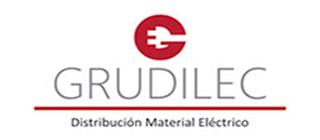 Grudilec