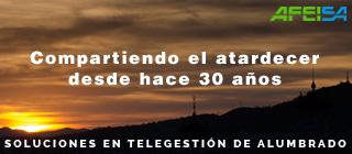 AFEISA WEB 01/10/2021